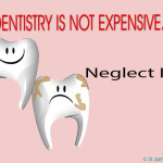 Looking for an affordable dentist?